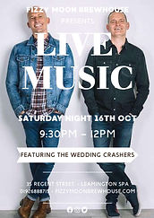 Wedding Crashers-2.jpg