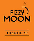 Fizzy Moon Logo BLACK & ORANGE.jpg