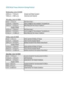 WSF 2020 Lineup Worksheet.jpg