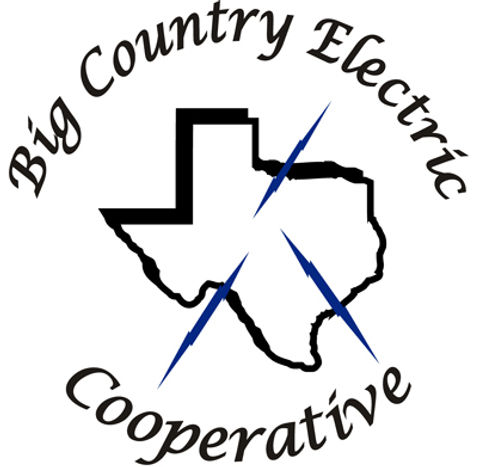 Big Country Electric_1.jpg