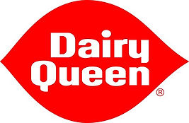 Dairy Queen of Snyder.jpg
