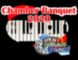 Banquet logo.png