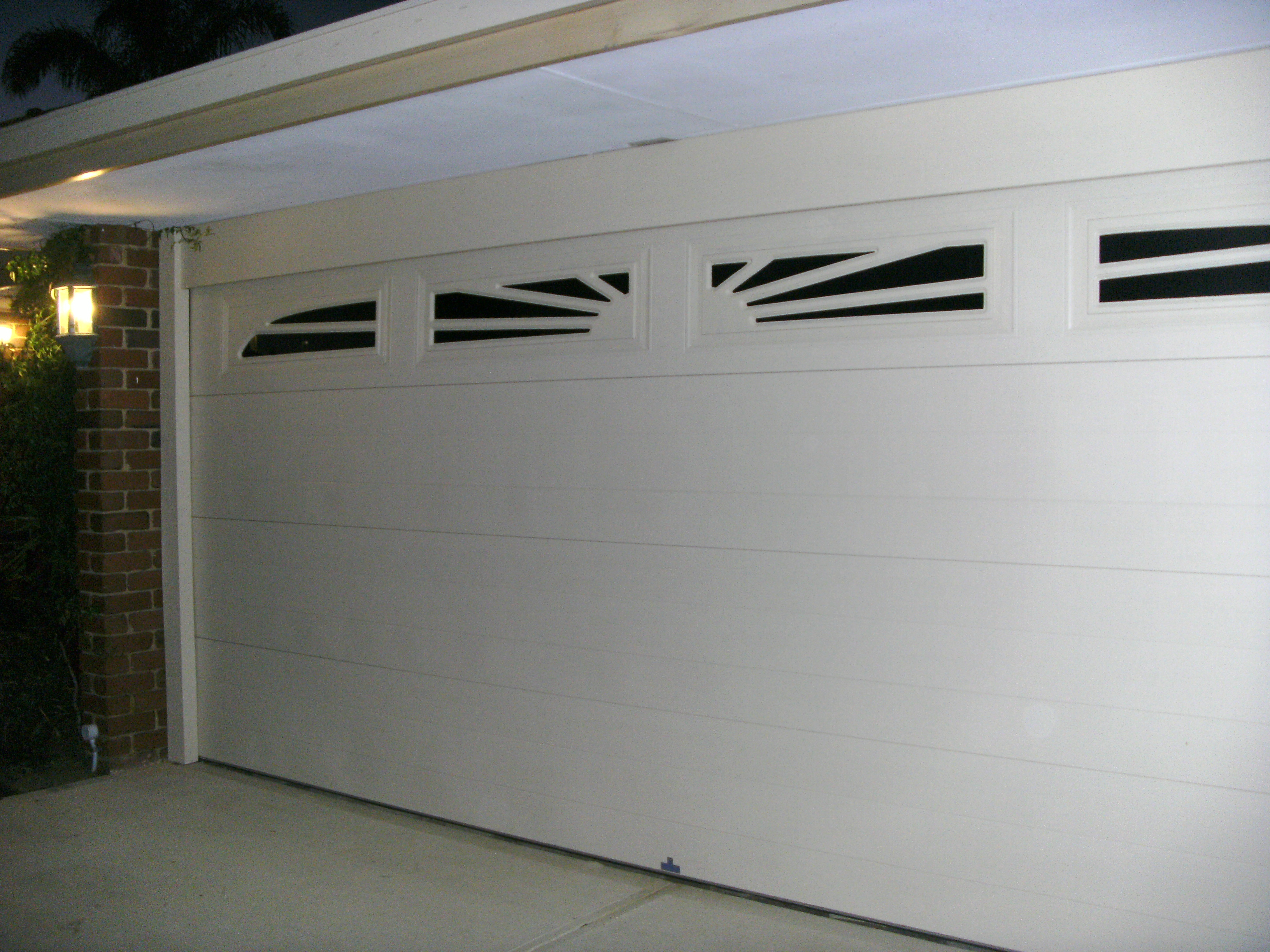 garage door pics 072 - Copy.JPG
