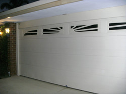 garage door pics 072 - Copy.JPG
