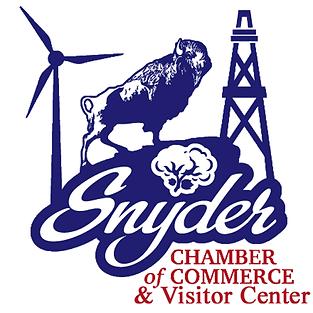 Chamber of commerce logo Full Smaller.pn