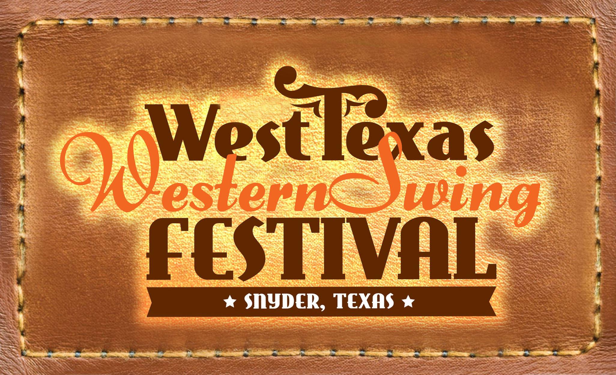 Western Swing Festival