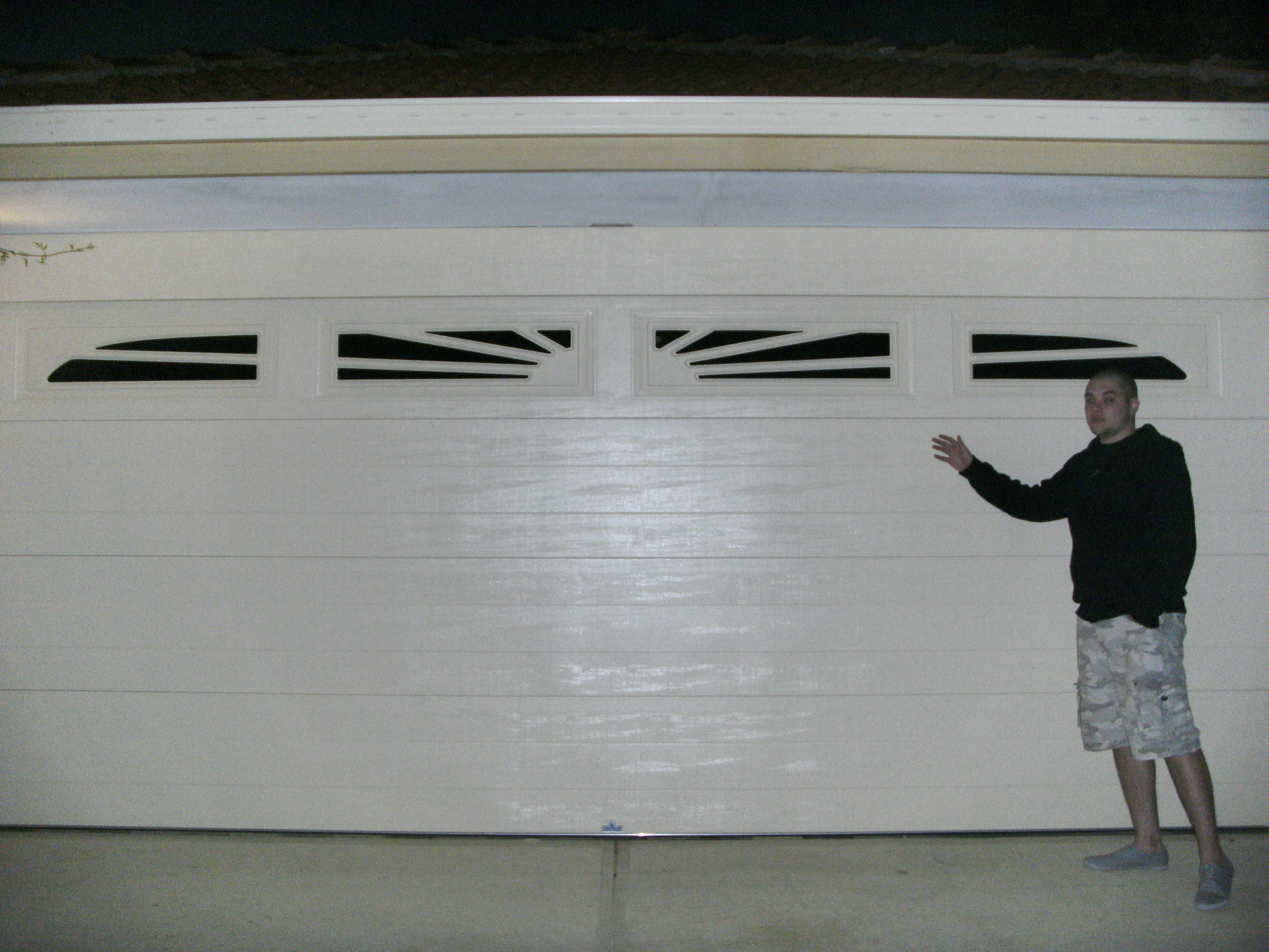 garage door pics 075 - Copy.JPG