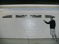 garage door pics 075 - Copy.JPG