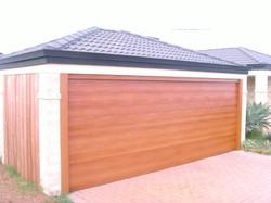 garage door pics 009.JPG