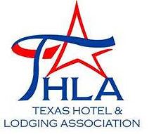 THLA Logo.jpg