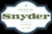 Snyder City.png
