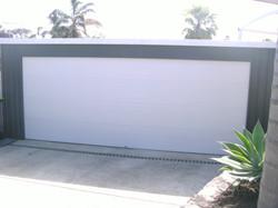 garage door pics 022.JPG