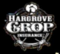 Hard Grove Crop Insurance.png