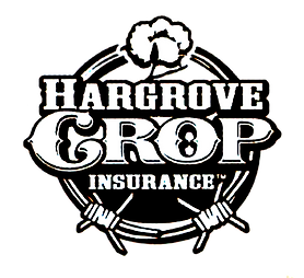 Hard Grove Crop Insurance.png