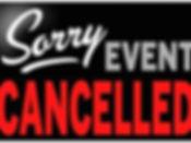 cancelled-1520127547-6922.jpg
