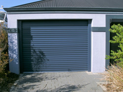 GARAGE DOORS 008 (2).JPG