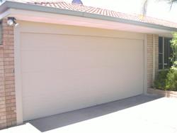 garage door pics 033.JPG