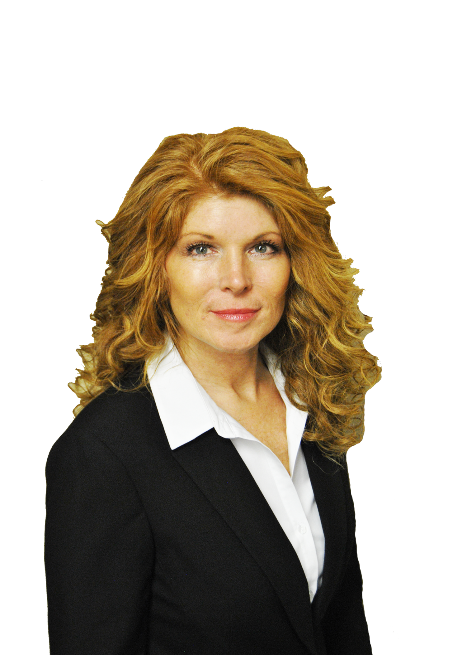 Linda Molina, IOM