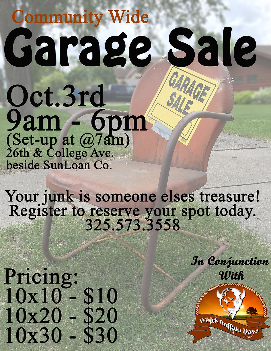 Garage sale flier.jpg