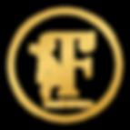 Thankful-Fairy-Logo-B1.png