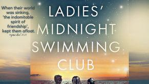The Ladies' Midnight Swimming Club by Faith Hogan.