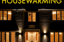The Housewarming by S.E. Lynes