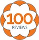 reviews 100 .png