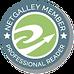 NetGalley pro_reader_120.png