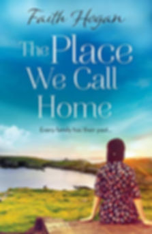 The Place We Call Home Cover.jpg
