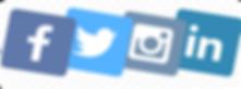 Social Media Icons June 2020.png