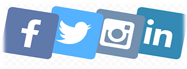 Social Media Icons June 2020.png