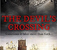 The Devil's Crossing by Hana Cole