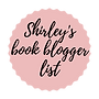 Shirley's book blogger list (no backgrou