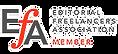 EFA-Member-185x85-White_edited_edited.pn
