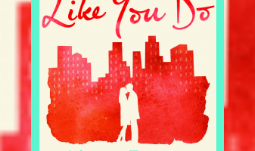 Love Me Like You Do by Aimee Brown.
