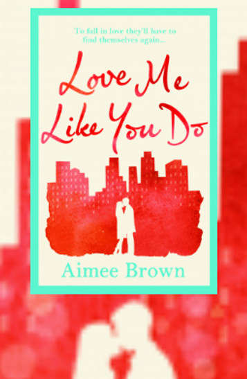 Love Me Like You Do cover.PNG