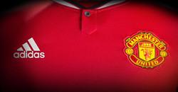 manchester-united-adidas.jpg