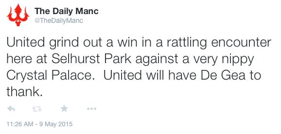 Matchday Tweet 2 @thedailymanc.png