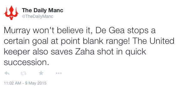 Matchday Tweet @thedailyManc.png