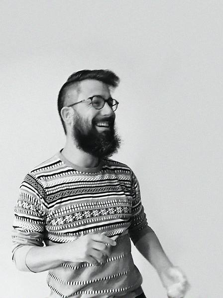 David-Kohler-Headshot@2x.png