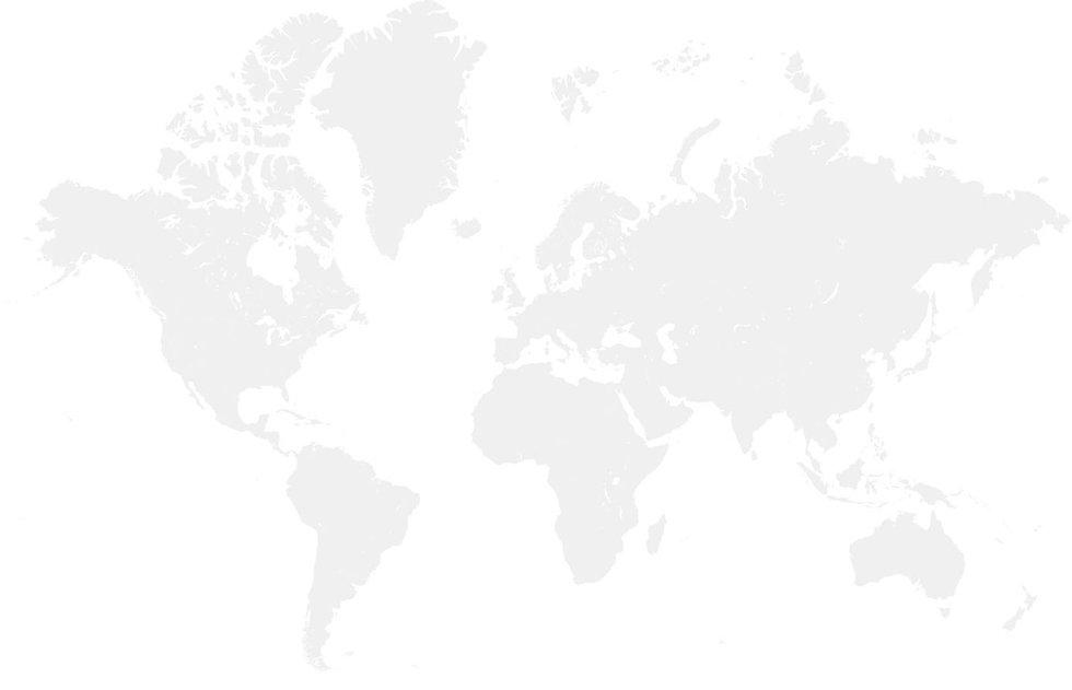 Map.02.jpg