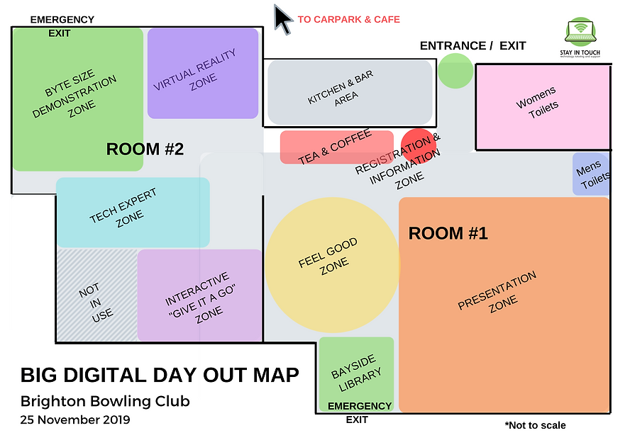 MAP - Big Digital Day Out - 25112019.png