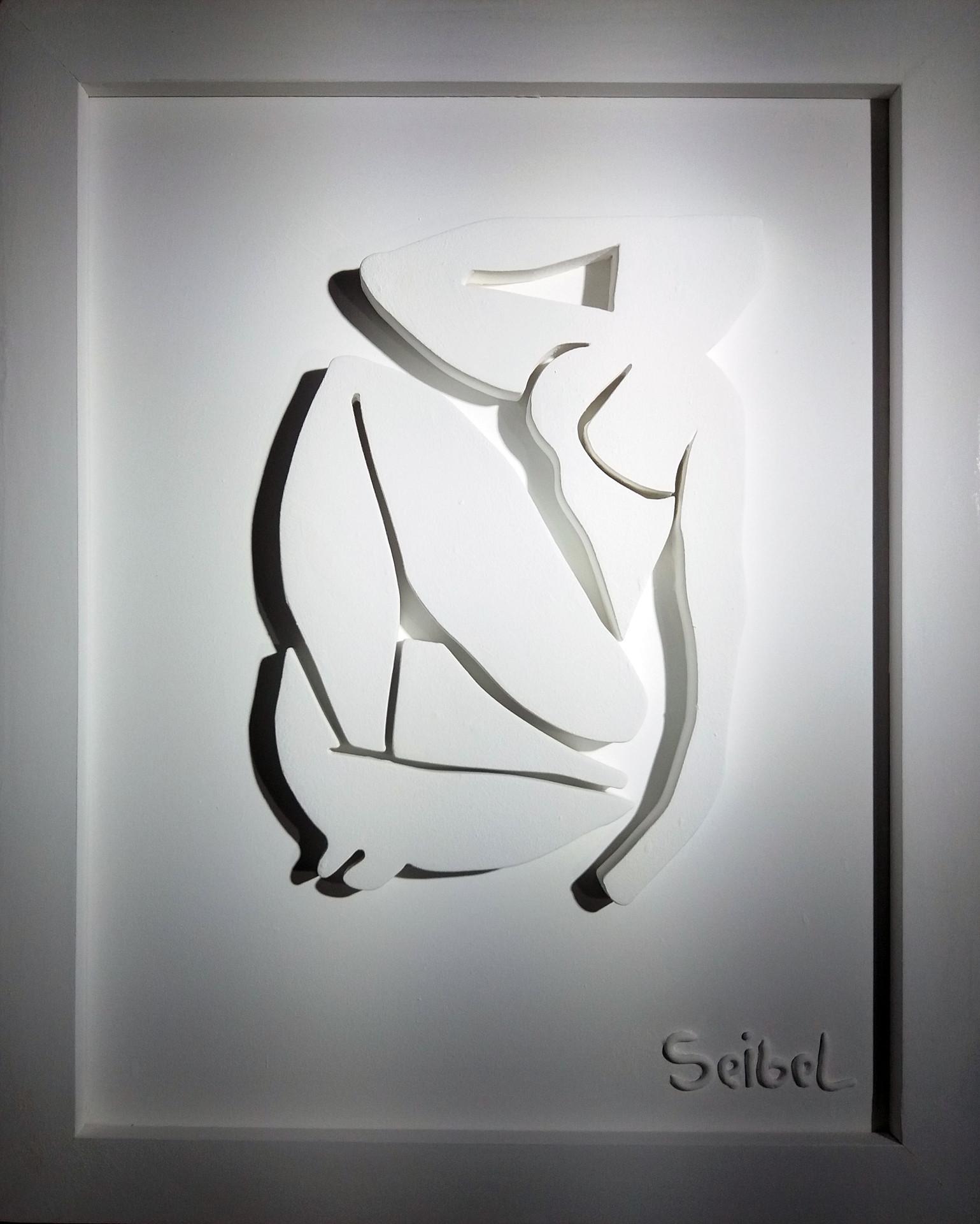 Figura Matisse 02