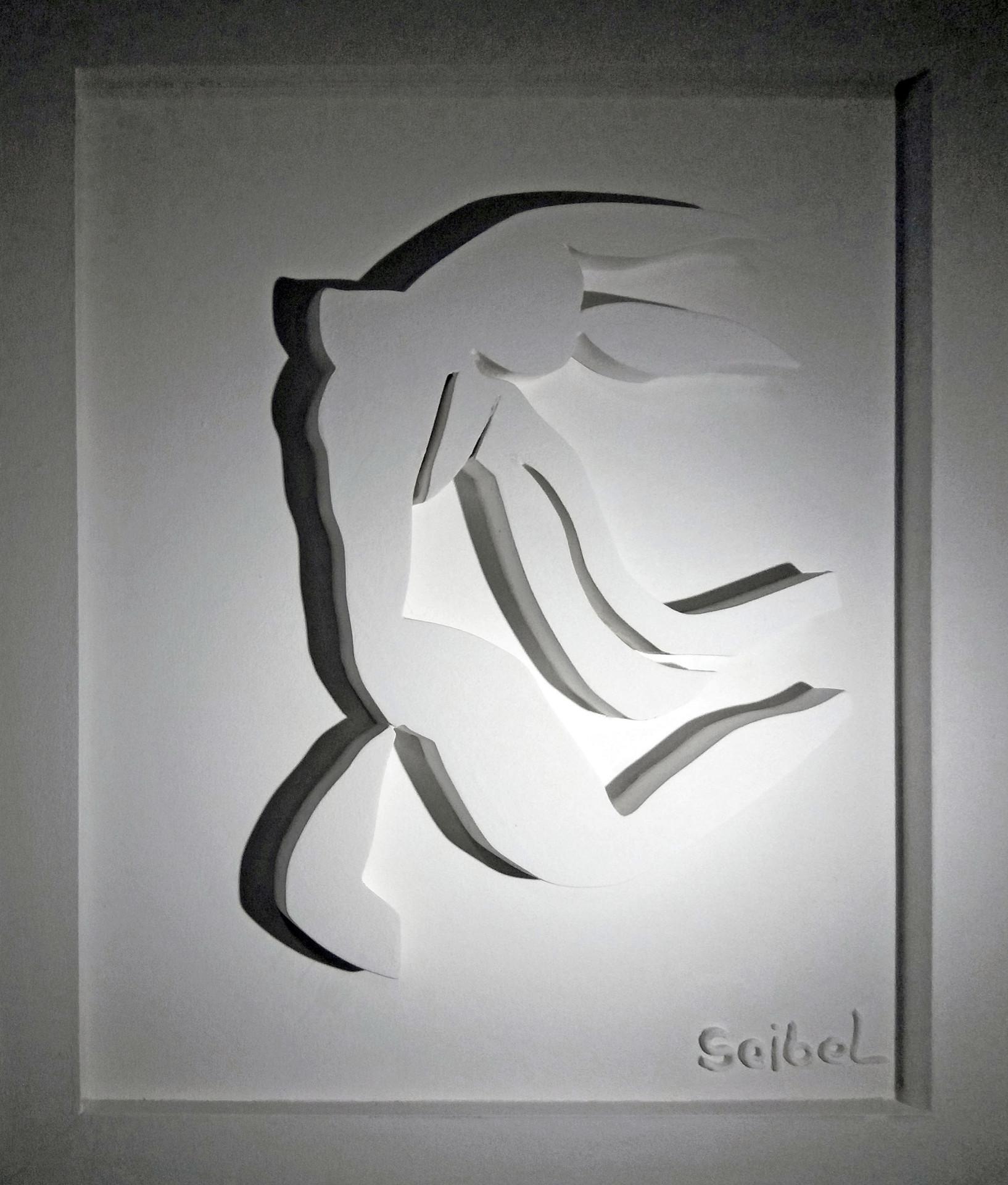 Figura Matisse 04