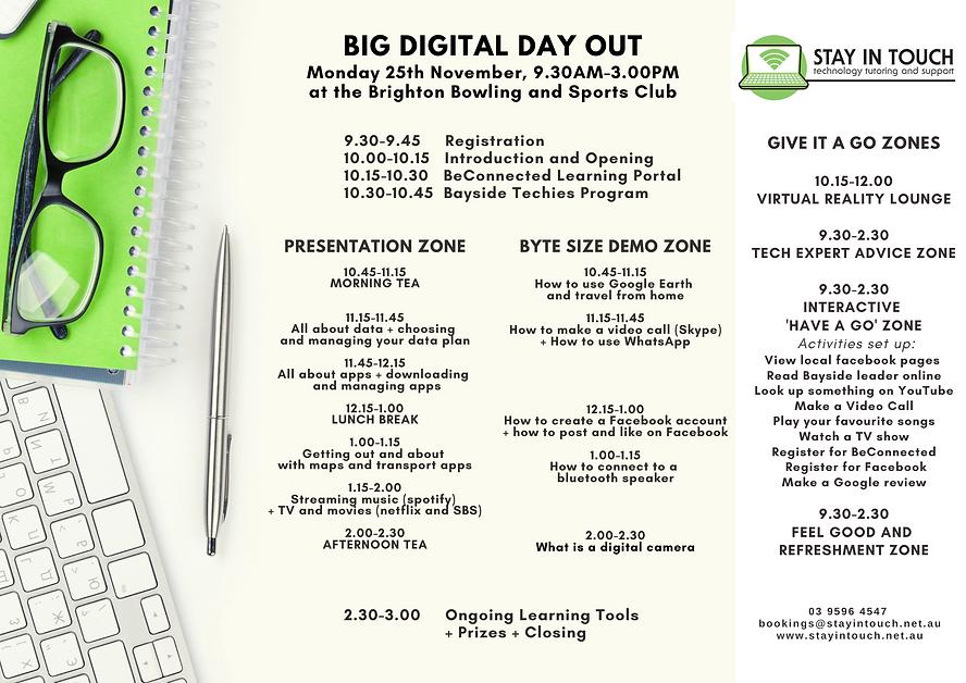 Big Digital Day Out Program.png
