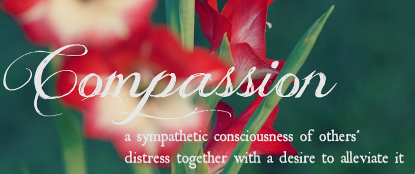 compassion%252520photo%252520definition_edited_edited_edited.png