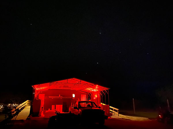 Red glow with stars.jpg