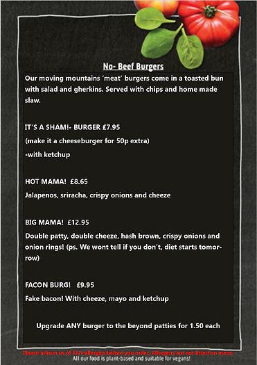 new burgers.jpg