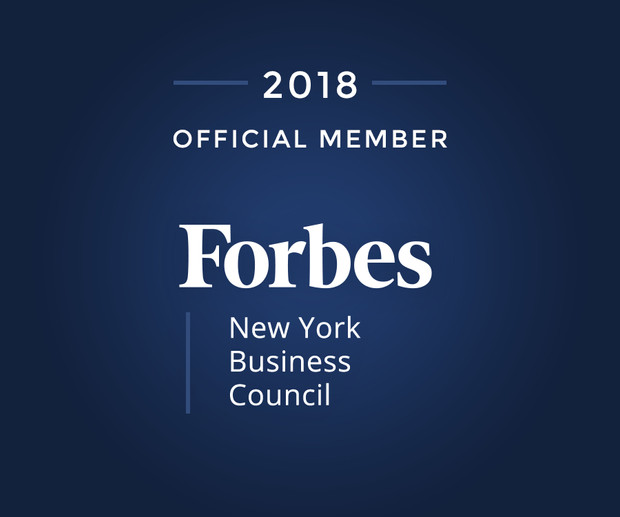 Sawyer & Company Pleased to Join Forbes New York Business Council