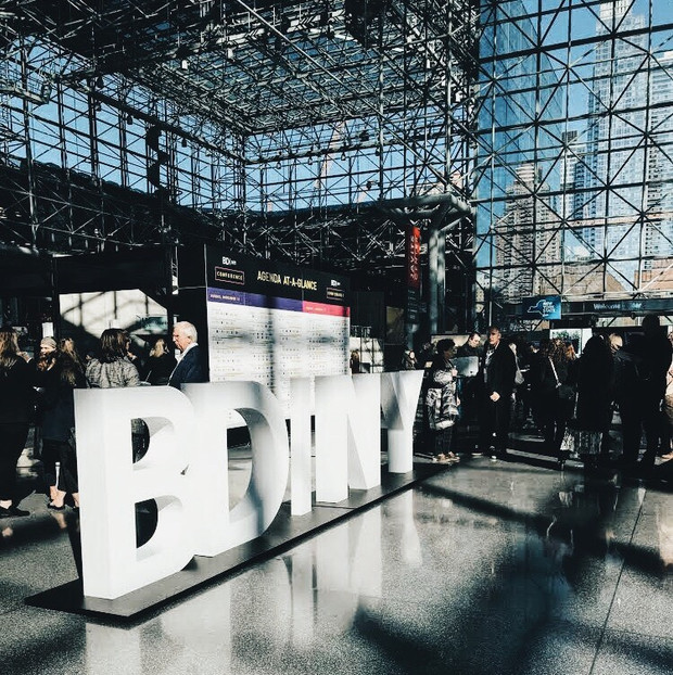 Sawyer & Company Announces Participation in BDNY 2019
